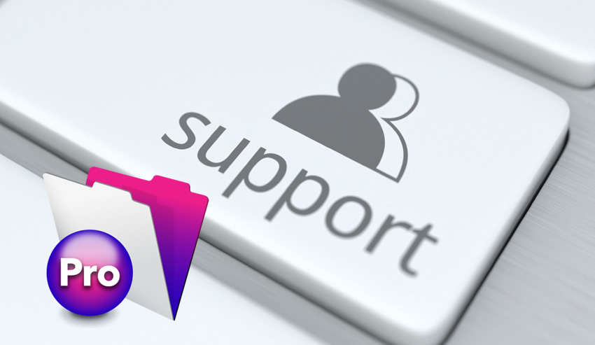 關於 FileMaker 11 及更早版本的支持