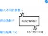 FileMaker 極為便捷的自訂函數