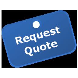 FileMaker 項目專案詢價
