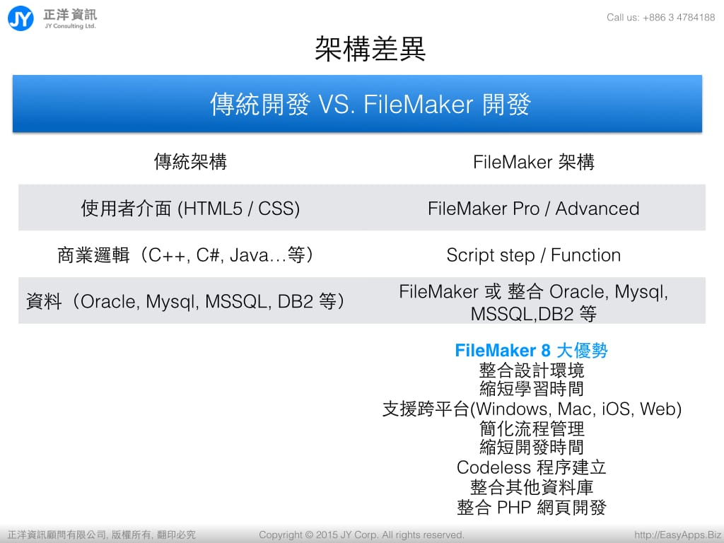 FileMaker14_by_JYCorp.011.jpg