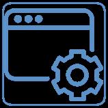 FileMaker 自動化與整合性