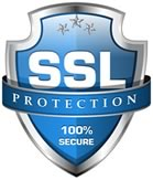 https://easyapps.biz/media/images/ssl/EasyApps-biz-ssl-security-badge.jpg