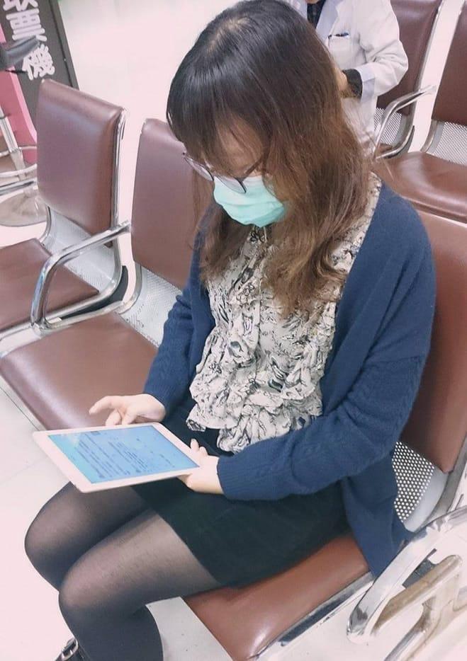 FileMaker 用戶在 iPad 上使用情形